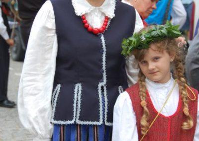 Kazimierz_DSC_0009