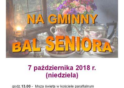 Kopia Kopia bal seniora (1)