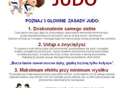 judo plakat(2)
