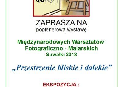 plakat galeria