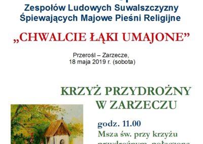 Kopia (3) plakat kapliczki 2019