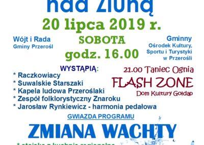 2019 plakat - Kopia (2)