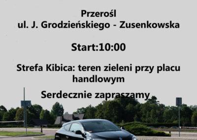 plakat Rajd Przerośl 2 (Copy)